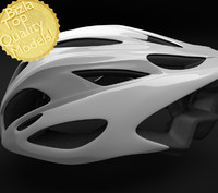 Bell Alcherra Race helmet white
